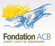 Fondation ACB